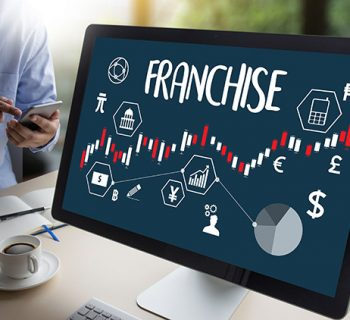 High-Tech Franchise from Israel IT