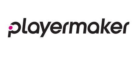 Playermaker
