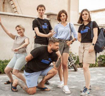 Israel ІТ – Hub Life