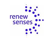 Renew Senses