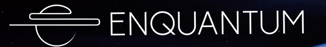 Enquantum